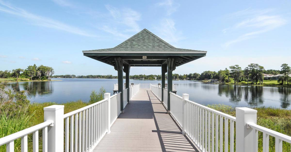 homes for sale lakes of windermere fl
