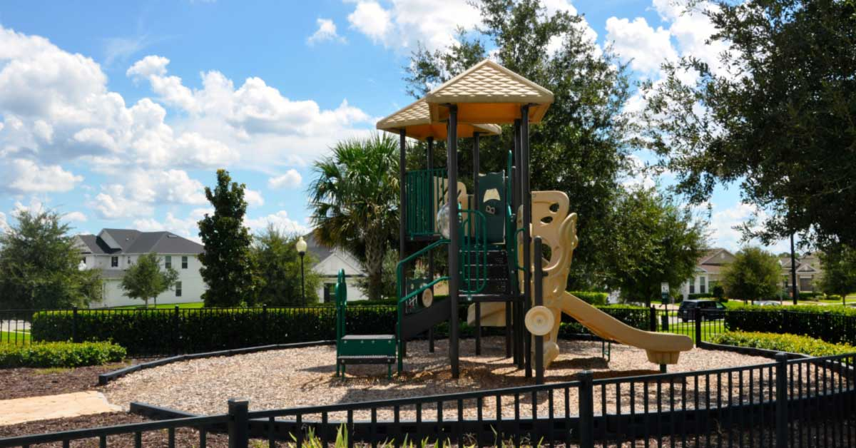 mable-bridge-winter-garden-fl-05