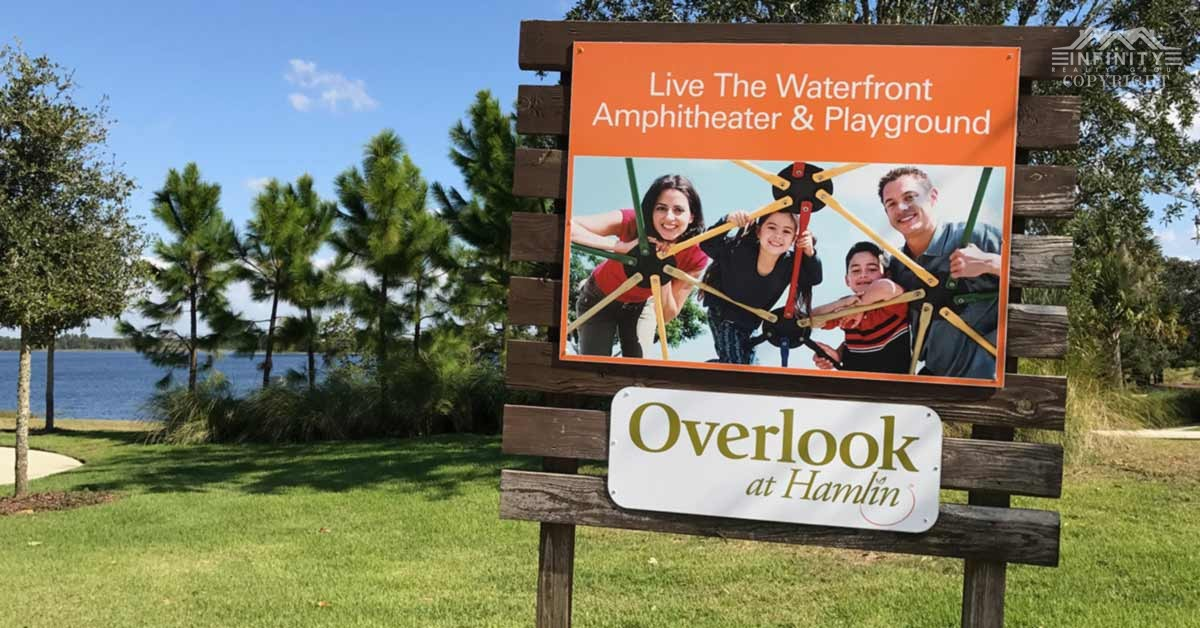overlook-at-hamlin-winter-garden-florida-5