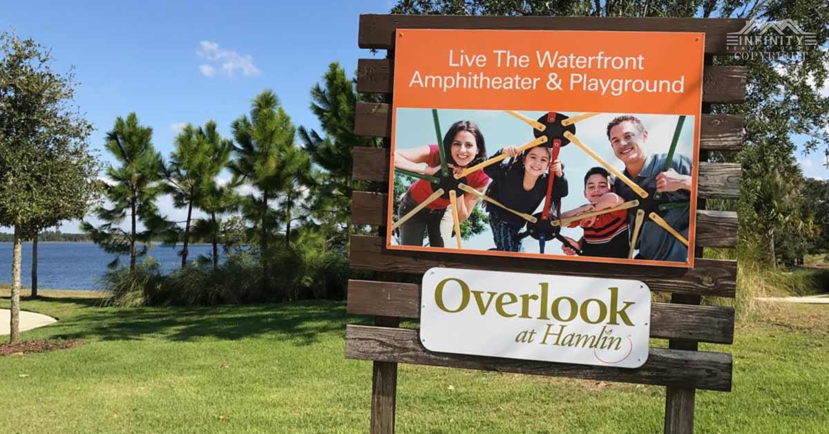 overlook-at-hamlin-winter-garden-florida-5