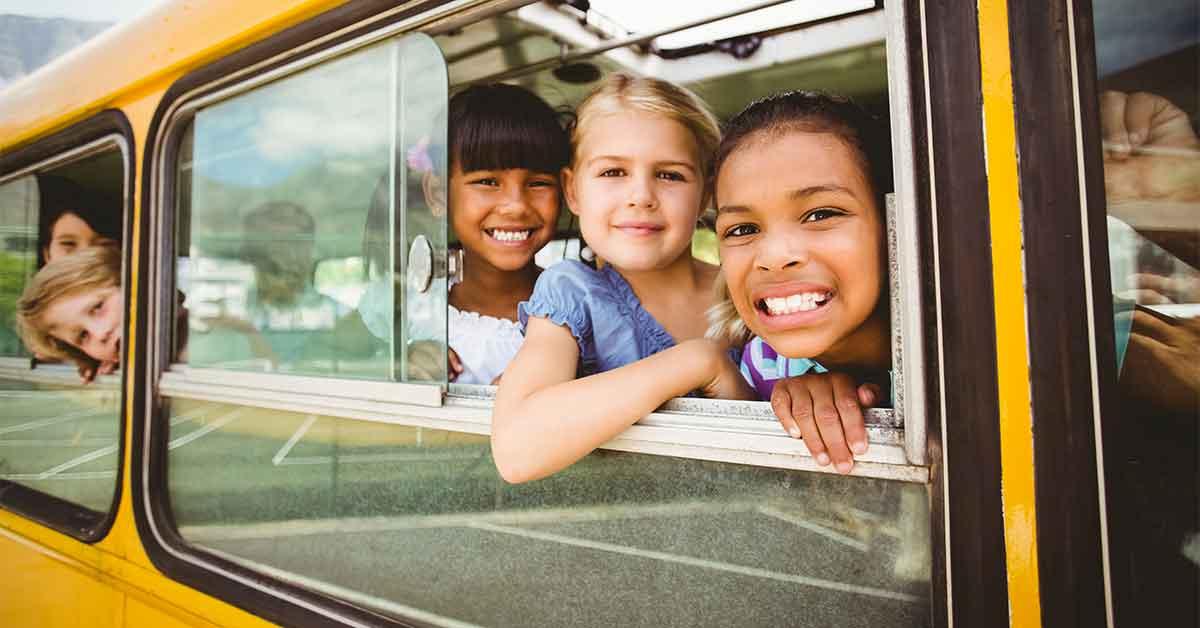 Orange County Public Schools for Windermere, Winter Garden, and Dr. Phillips