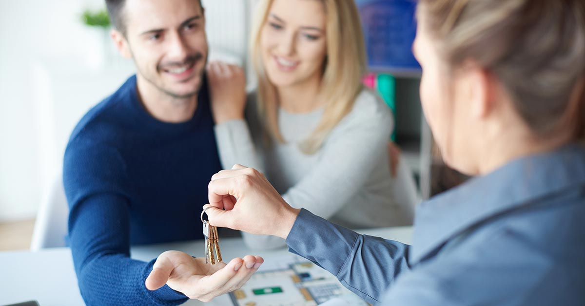 Capital Gains Tax Exemptions on Home Sales