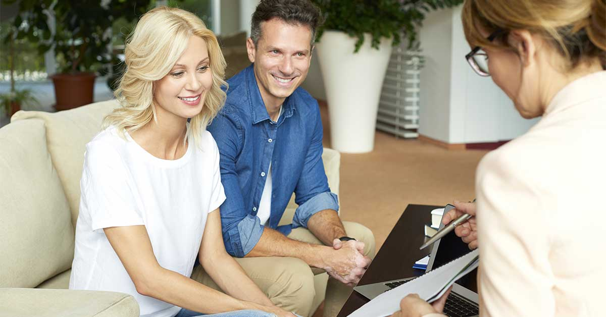 15 Important Questions to Ask Before Buying a Home
