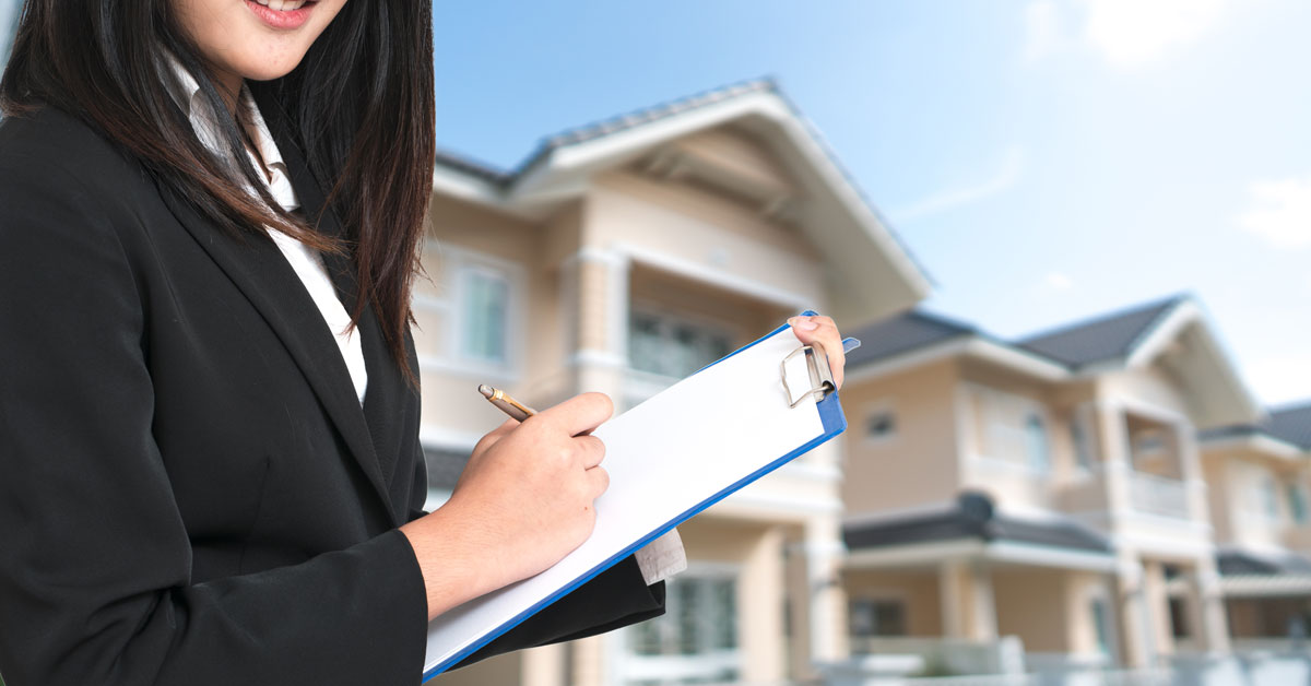 Creating a Home Buyer's Wants and Needs Checklist